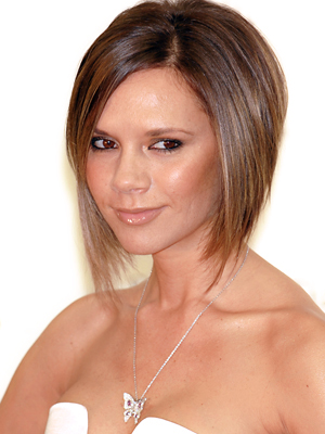victoria beckham without makeup. (Google Images) Victoria
