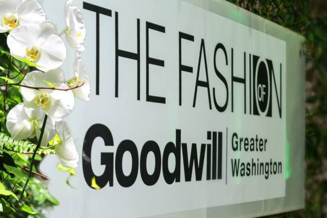 Fashion of Goodwill