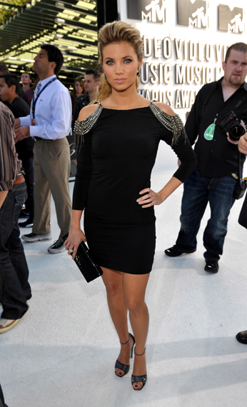 amber lancaster price is right. Bergerquot; Amber Lancaster#39;s