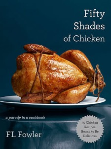 fifty-shades-chicken-3-300