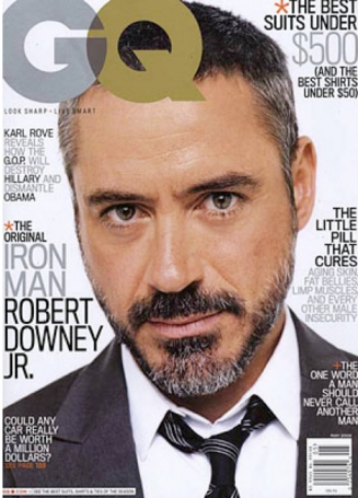 robert-downey-jr-and-gq-magazine-gallery