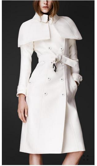 olivia pope jacket