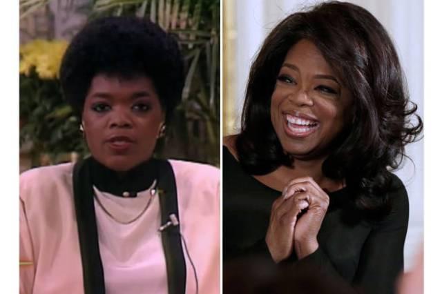 elle-oprah-h-lgn