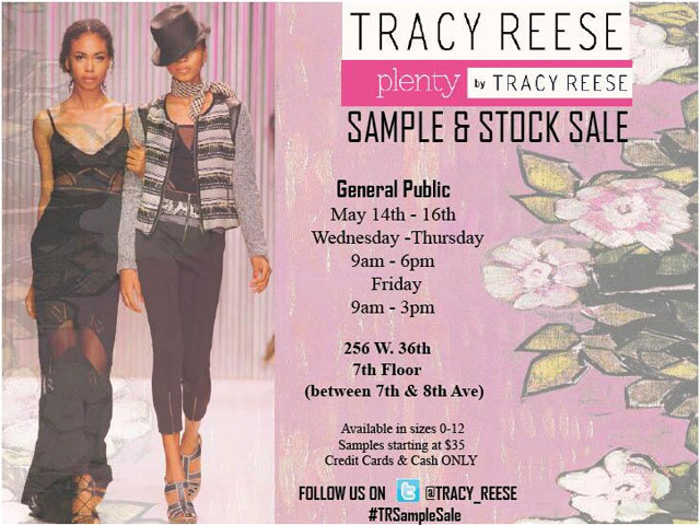Tracy-Reese-Plenty-by-Tracy-Reese-Stock-Sample-Sale
