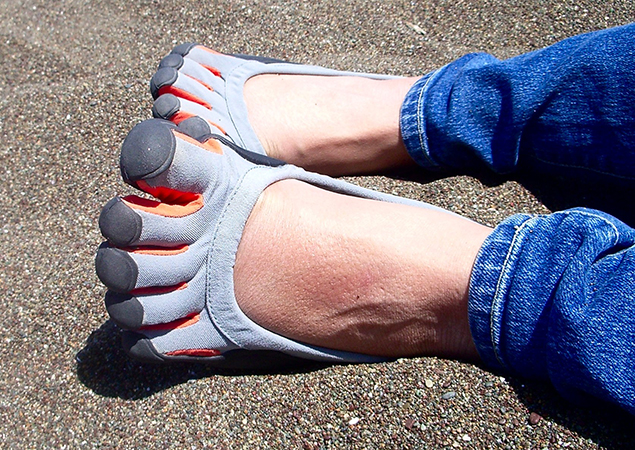 vibram-fivefingers-shoes