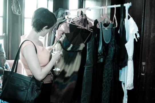 clothingex